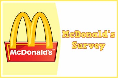 Mcdonalds-survey.ca
