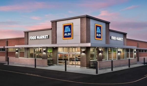 Aldi Us Satisfaction Survey