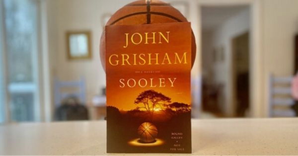 Sooley Galley Sweepstakes