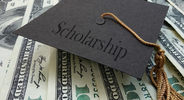 U.S. Bank Student Scholarship Sweepstakes