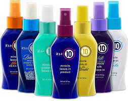 Its a 10 Haircare National Love Your Hair Day Giveaway